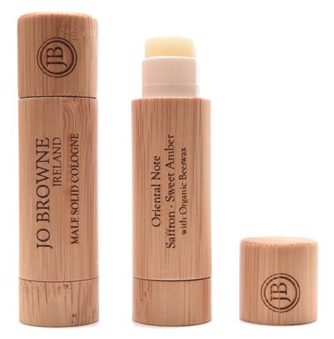 Jo Browne – Parfüm im Handgepäck