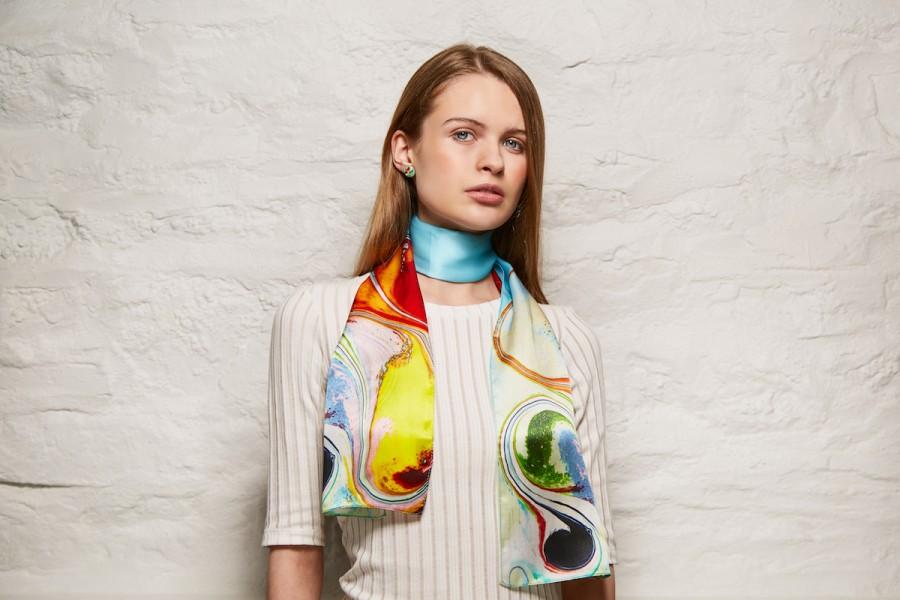 silk_neck_scarf_turquoise_blue_bella