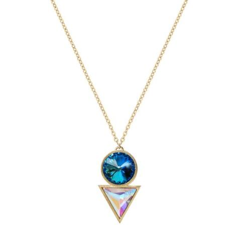 Andrea-Mears-Gold-cosmic-pendant