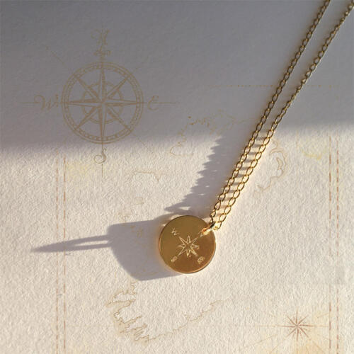 Andrea-Mears-compass-necklace
