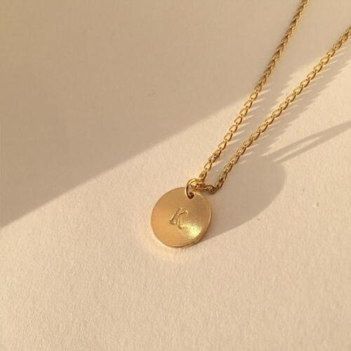 Andrea-Mears-gold-initial-necklace