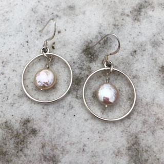 hoop-and-cultured-pearls