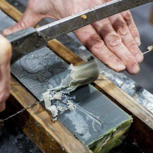 making-handmade-soap-14-300x300