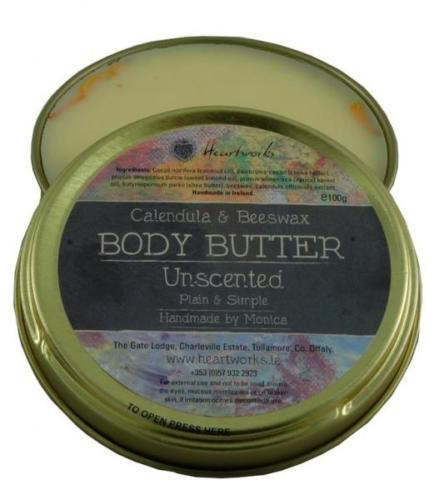 body-butter-unscented.800.600.0.0.t