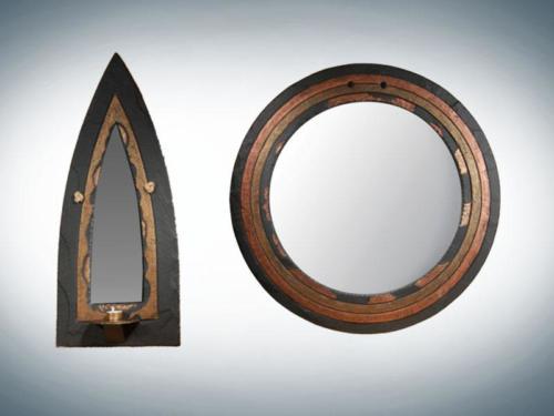 heartworks-handmade-slate-mirrors-1