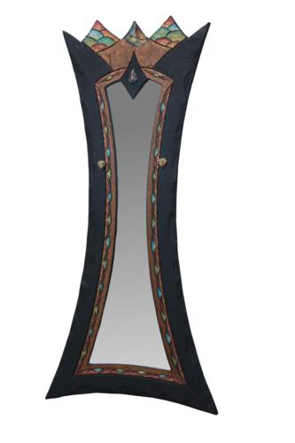 regal-mirror-1
